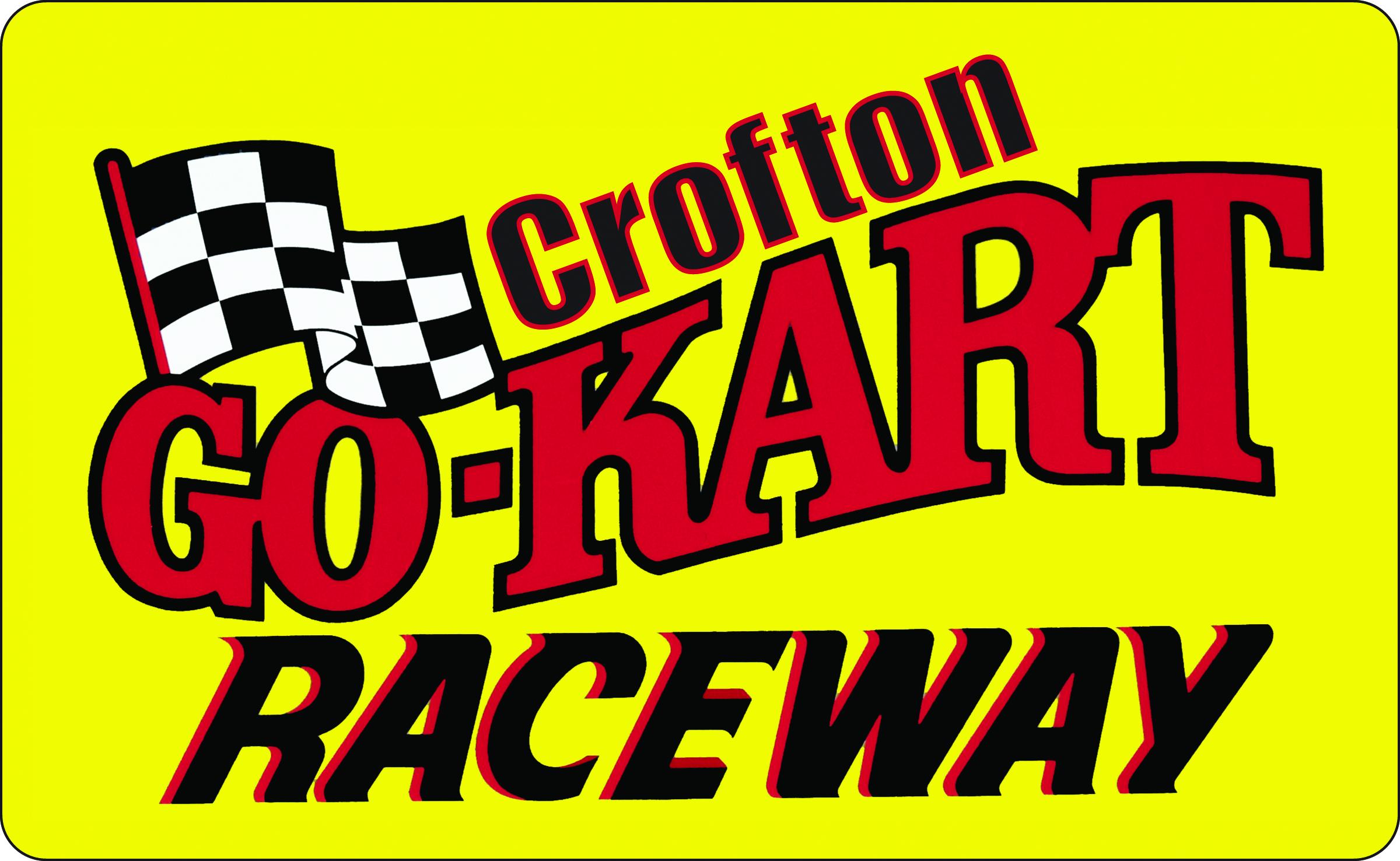 maryland kart Go Kart Raceway   Crofton, MD   410.721.2900 | 301.261.6566 maryland kart